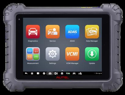 Autel-MaxiSys-MS919 Diagnostic System Tablet