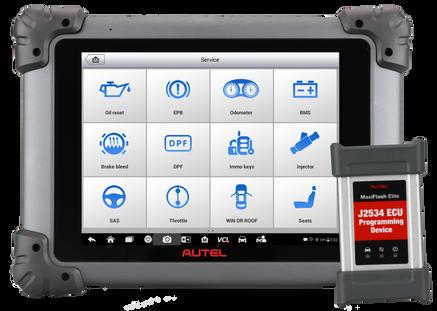 Autel-MaxiSys-ms908s-pro-diagnostics-system-service_JBox.png