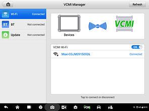 VCMI.jpg