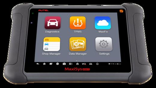 Autel-MaxiSys-TPMS-MS906TS-diagnosis system-auto-diagnosis-Angle02.png