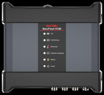 Autel-MaxiSys-MS919 Diagnostic System-VCMI