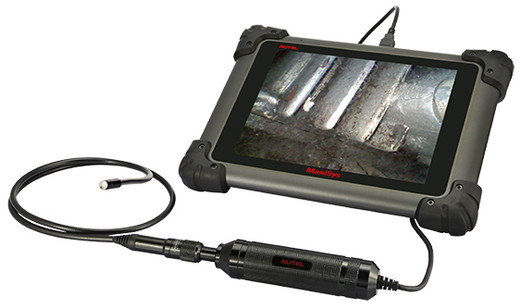 Autel-MaxiVideo-MV105 inspection camera