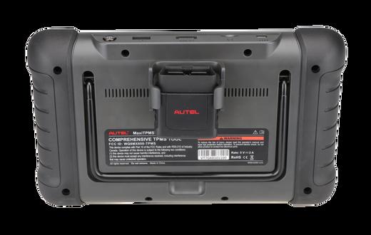 Autel-MaxiTPMS-TS608-Sensors-VCI-Tool-Back-Overhead.png