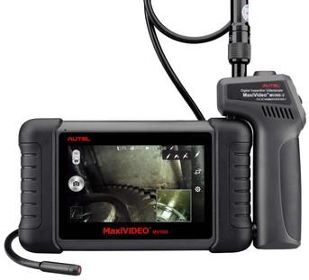 Autel-MaxiVideo-MV500-inspection-camera-test.jpg
