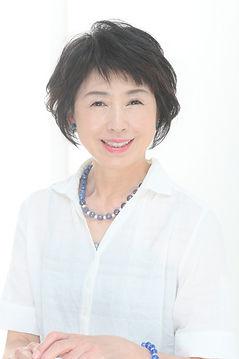 horiuchi-yuzuki.jpg