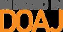 DOAJ_Indexed_logo_large.png