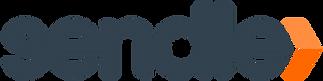 sendle-logo.png