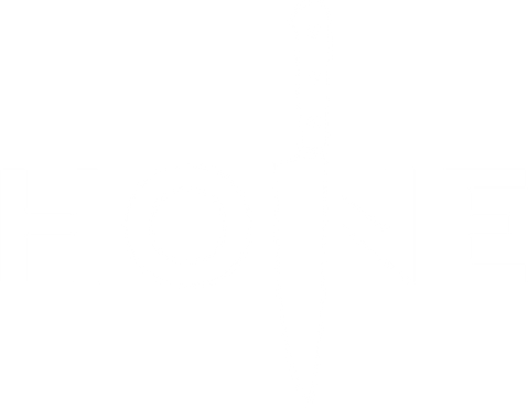 hone sharpening services. we sharpen knives, scissors and clippers.