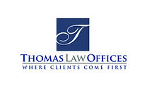 Thomas-Law-Offices-high-res-logo-250x150