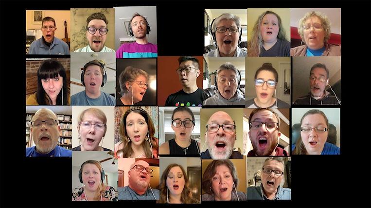 virtual-chorus.jpg