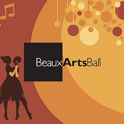 beaux-arts-ball-2022-home-page.jpg