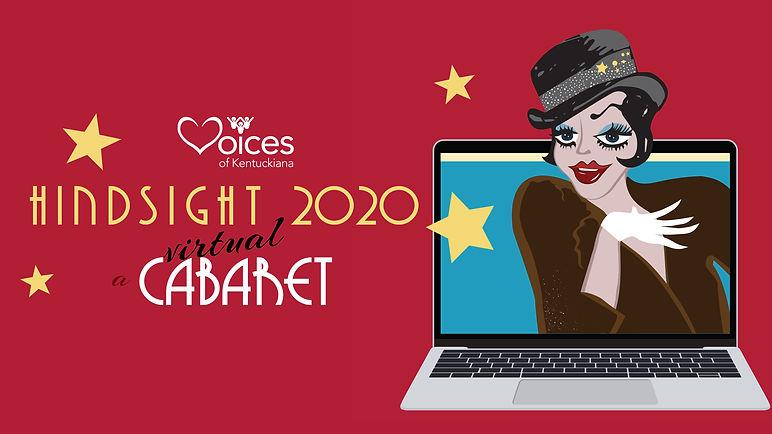 Cabaret FB event2 copy.jpg