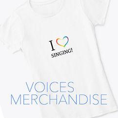 VOICES-merchandise.jpg