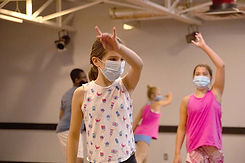 summer-acting-camps-book-now-2.jpg