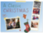 a-classic-christmas-landing-page-1.jpg