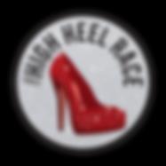 VOICES High Heel Race Logo