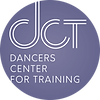 dancers-color-circle.png