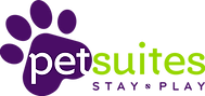 pet_suites_logo_hrz_rgb_ball_final.png
