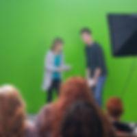 Young Actors Classes