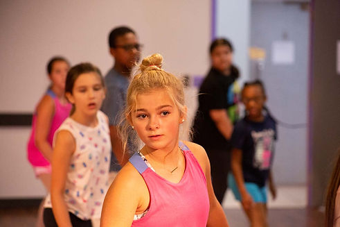 act-louisville-summer-camp-home-page.jpg