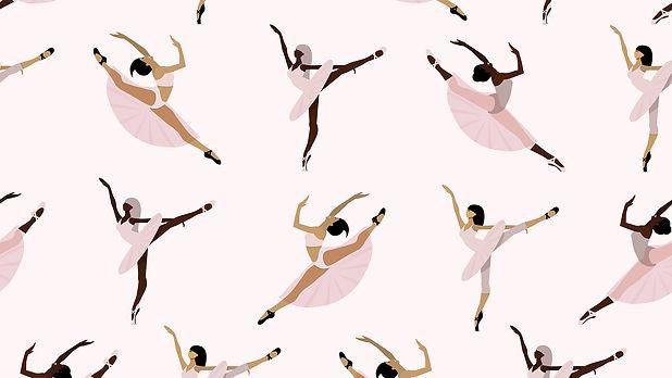 midwest-repertory-ballet-1920x1080.jpg