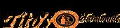 titos_logo_horizontal_cmyk-1.png