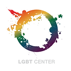 uofl-lgbt-center.png