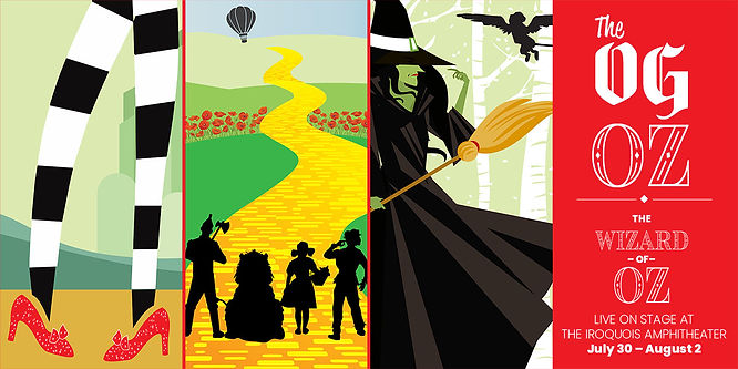the-wizard-of-oz-arts-at-the-amphitheate