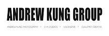 AndrewKungGroupSignage1-300x100.jpg