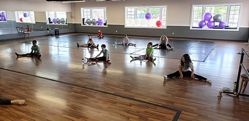 summer-acting-camps-2021.jpg