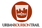 urban-bourbon-trail-logo.jpg