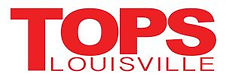 TOPS-LOUISVILLE-update-300x106.jpg
