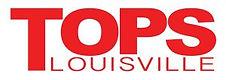 TOPS-LOUISVILLE-update-300x106.jpg