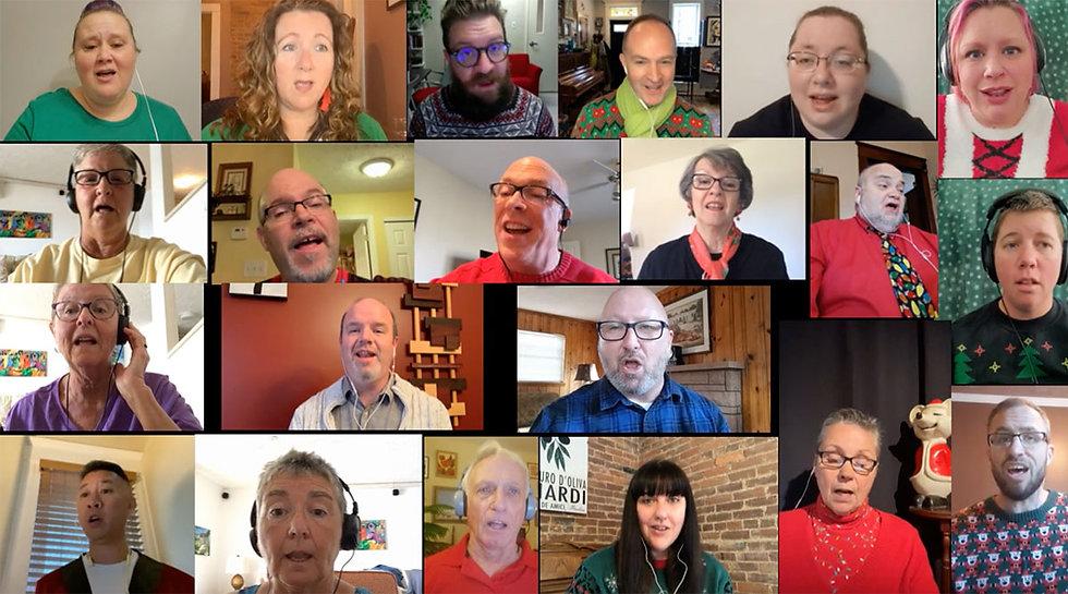 voices-tis-the-season.jpg