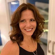 Nicole-Tremblay-Headshot.jpg