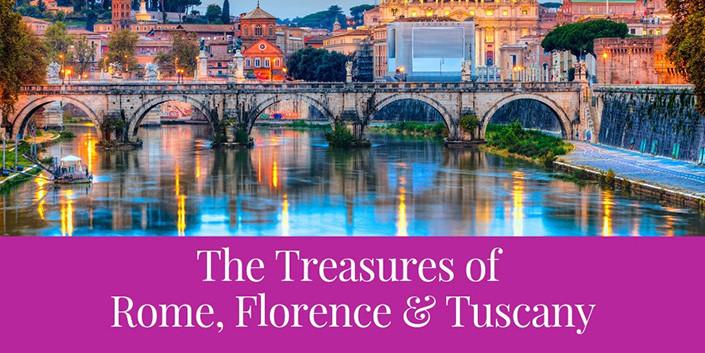 Rome Florence Tuscany.jpg