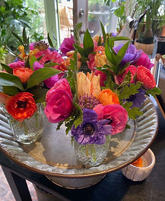 petals-louisville-grab-and-go-florals.jp