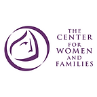 center-for-women-and-families.png