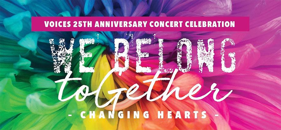we-belong-together-spring-concert-headin