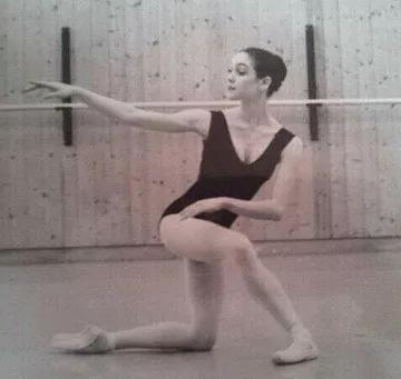 Elana Perkins Intensive