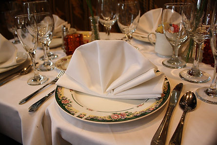 bucks-restaurant-place-setting.jpg