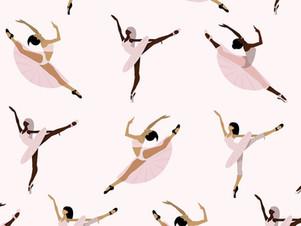 Summer Staged Ballet Intensive
