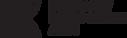 KPA_Logos_APPROVED_KPA Logo.png