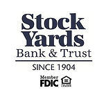 stock-yards-bank-and-trust.jpeg