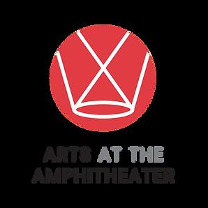arts-at-the-amphitheater-logo.png