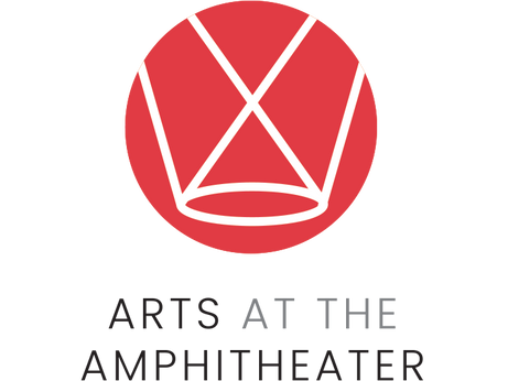 ACT LOUISVILLE PRODUCTIONS BRINGS MUSICAL THEATRE BACK TO IROQUOIS AMPHITHEATER