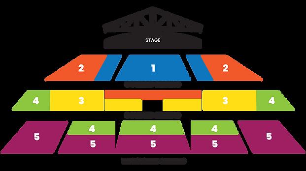 seating-chart-arts-at-the-amphitheater-o