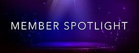 member-spotlight-home-page.jpg