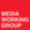 MWG_Logo_LargeType.png