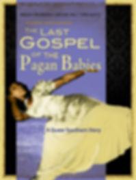 Pagan-Babies-Poster.jpg